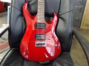 CORT GUITARS Electric Guitar X2